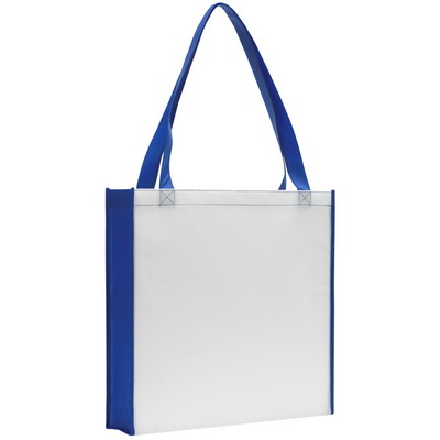 Image of Rochester Tote Bag