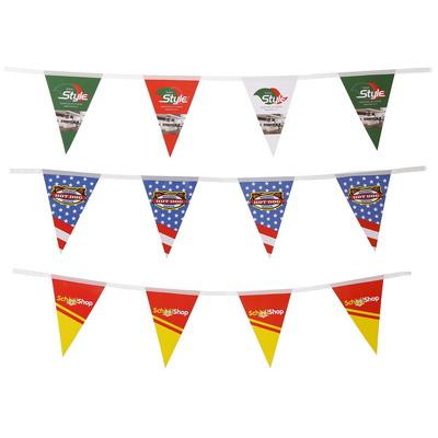 Image of Bunting