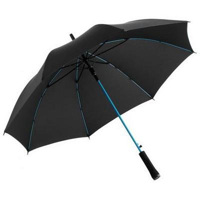 Image of FARE Colourline AC Regular Umbrella