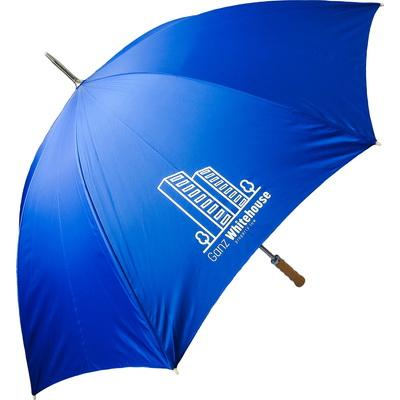 Image of Budget Golf Umbrella