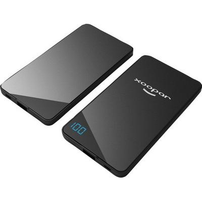 Image of Air Power Bank