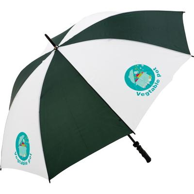 Image of Susino Golf Fibre Light Umbrella