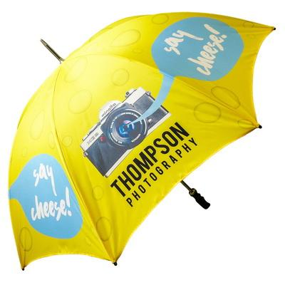 Image of Bedford Golf Umbrella