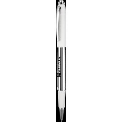 Image of senator® Nautic Metal Rollerball