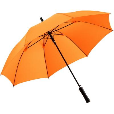 Image of FARE AC Regular Umbrella
