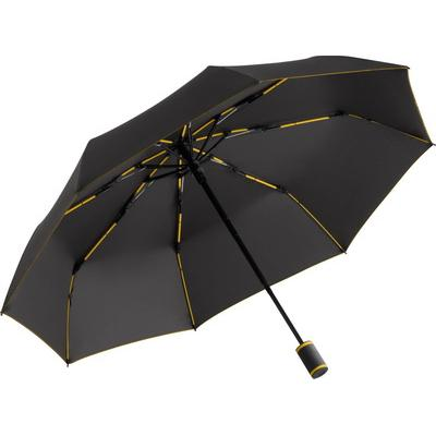 Image of FARE Style AOC Mini Umbrella
