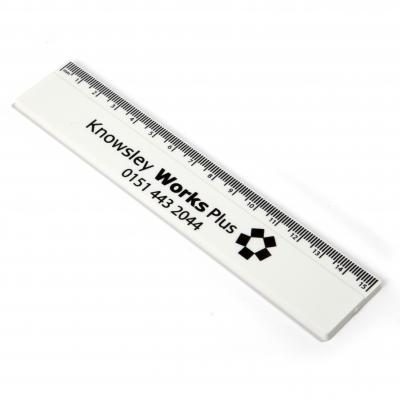 Image of 15cm Ruler