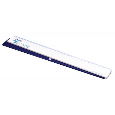Image of 30cm Ruler