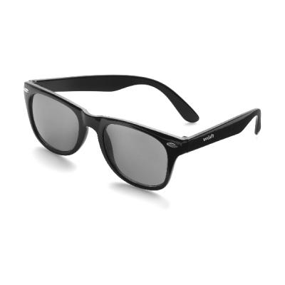 Image of Classic fashion sunglasses