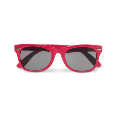 Image of Kids sunglasses