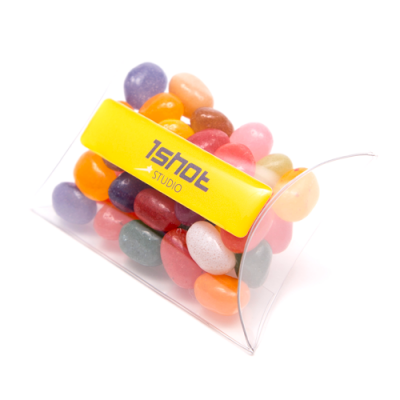 Image of Large Jelly Beans Pouch