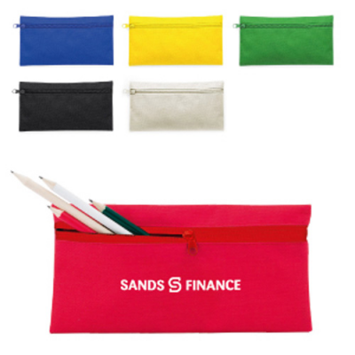 Image of Scholar Pencil Case