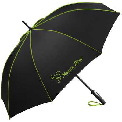 Image of FARE Seam AC Midsize Umbrella