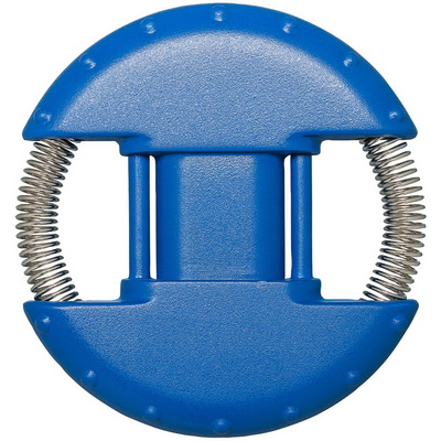 Image of Hand Exerciser