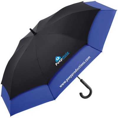 Image of FARE Stretch 360 AC Midsize Umbrella