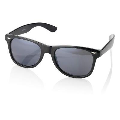 Image of Crockett sunglasses