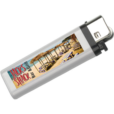 Image of M3L Childproof Lighter