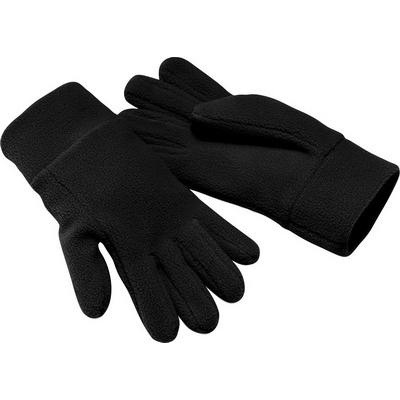 Image of Beechfield Suprafleece™ Alpine Gloves