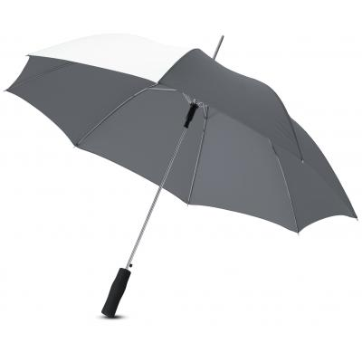 Image of 23'' Tonya automatic open umbrella