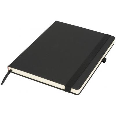 Image of Rivista Notebook