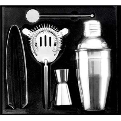 Image of Cocktail set