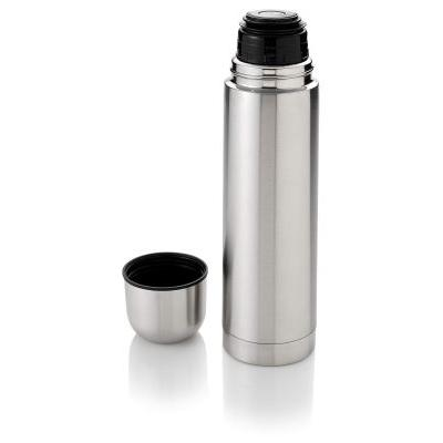 Image of Sullivan insulated flask