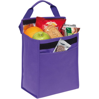 Image of Rainham Lunch Cooler Bag.
