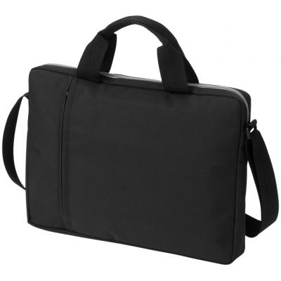 Image of Tulsa 14'' laptop conference bag