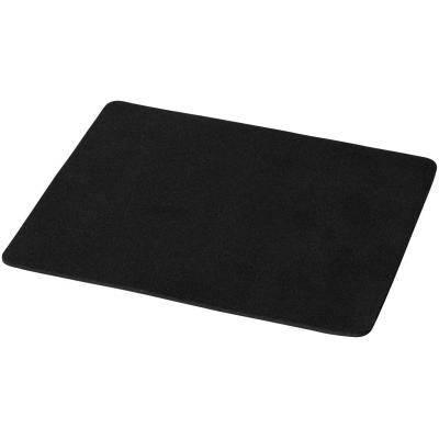 Image of Heli mouse pad