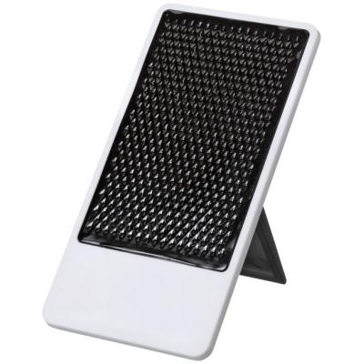 Image of Flip smartphone holder