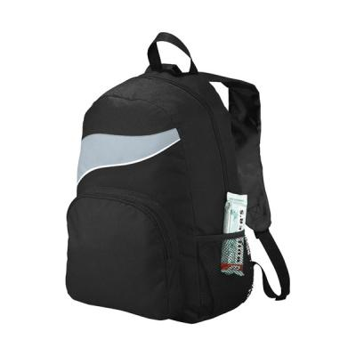 Image of The Tornado Backpack