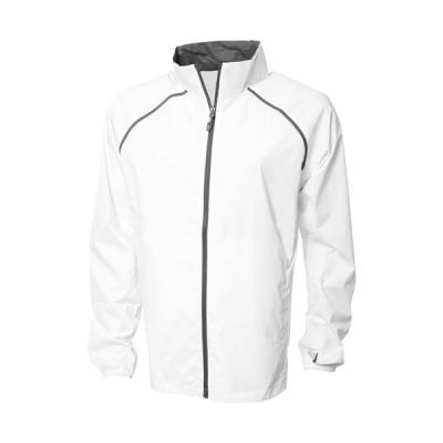 Image of Egmont packable Jacket