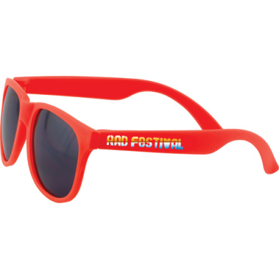Image of Fiesta Sunglasses