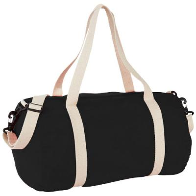 Image of The Cotton Barrel Duffel