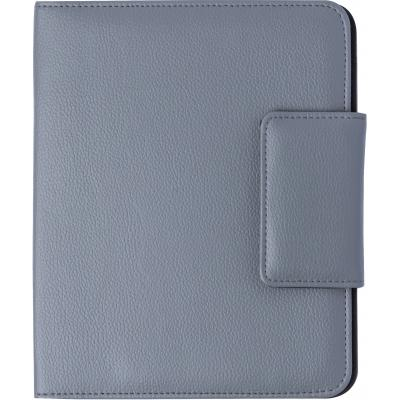 Image of Richmond A5 PVC Folder
