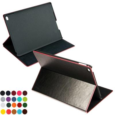 Image of Tablet Case & Stand