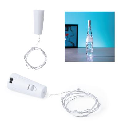 Image of Bottle Lights Lupok