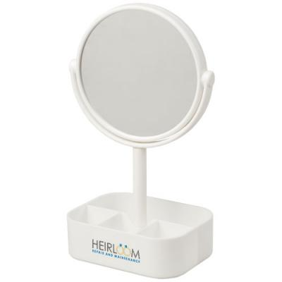 Image of Laverne beauty mirror